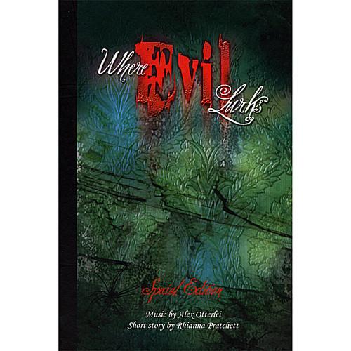 Where Evil Lurks Special Edition