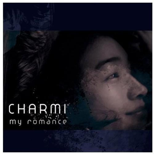 My Romance [Import]
