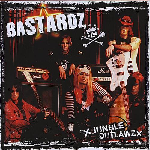 Jungle Outlawz