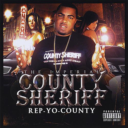Rep-Yo-County