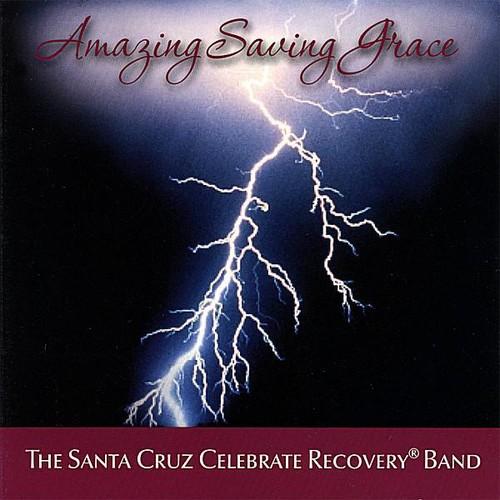 Amazing Saving Grace
