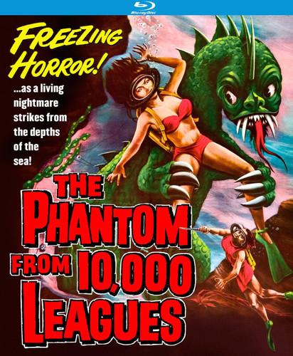 - Phantom From 000 10  Leagues