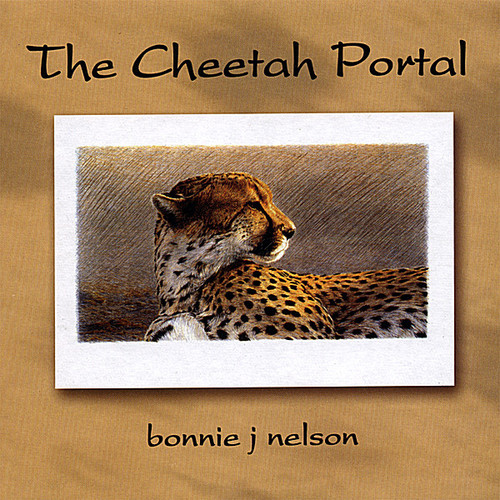 Cheetah Portal