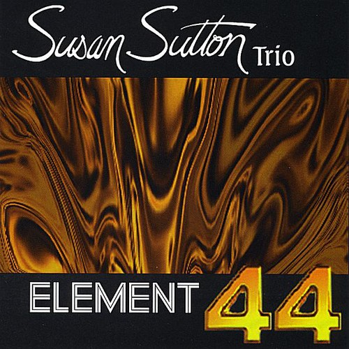 Element 44