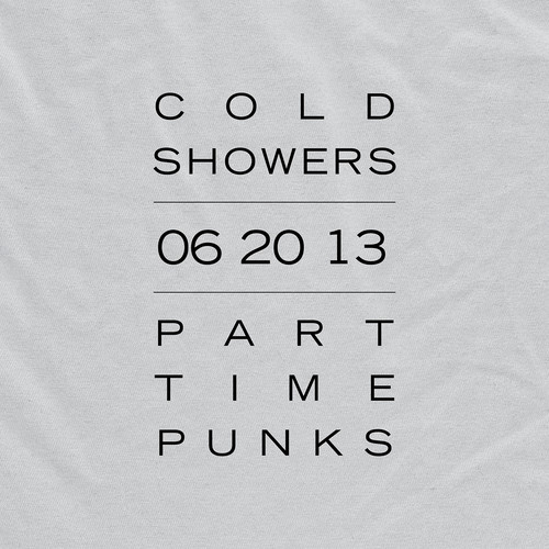 06.20.13 Part Time Punks
