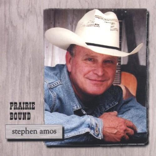 Prairie Bound