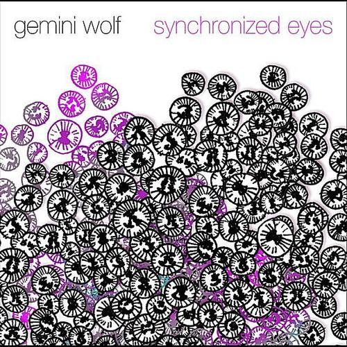 Synchronized Eyes