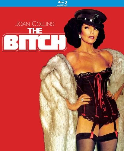 - The Bitch
