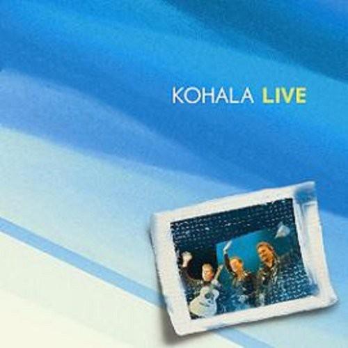 Kohala Live