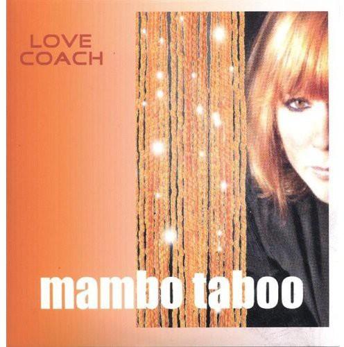 Mambo Taboo