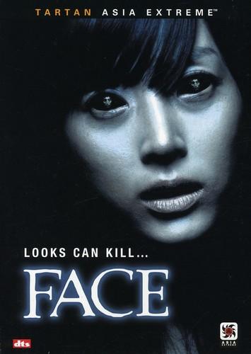Face - Face