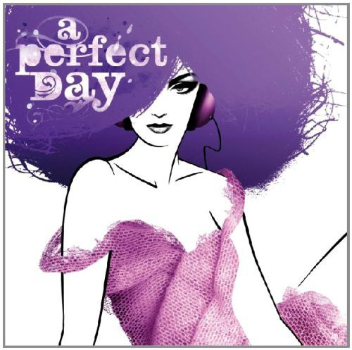 Perfect Day /  Various [Import]