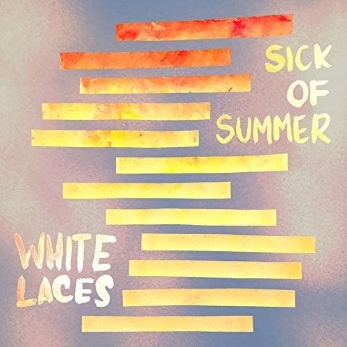 Sick Of Summer