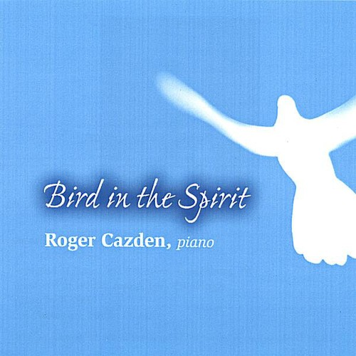 Bird in the Spirit