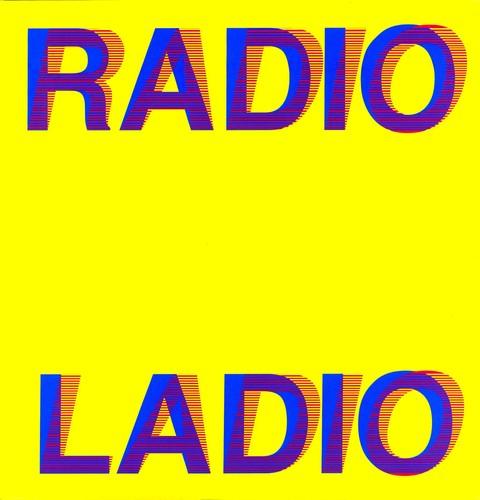 Radio Ladio