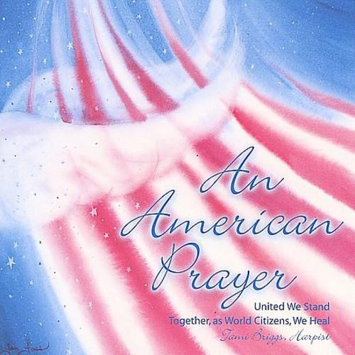 American Prayer