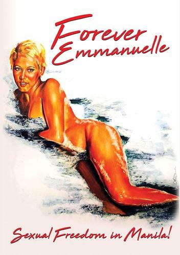 Forever Emmanuelle (aka Laure)
