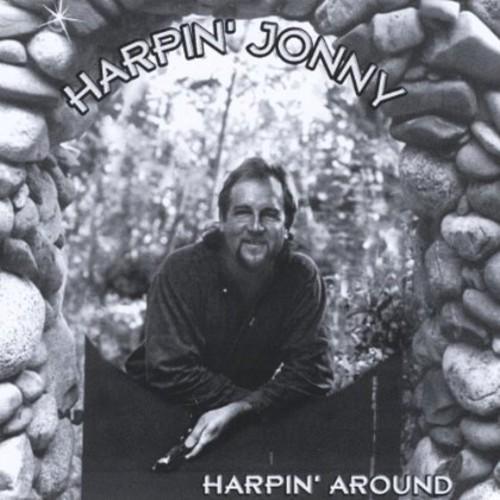 Harpin Around