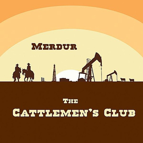Cattlemen's Club