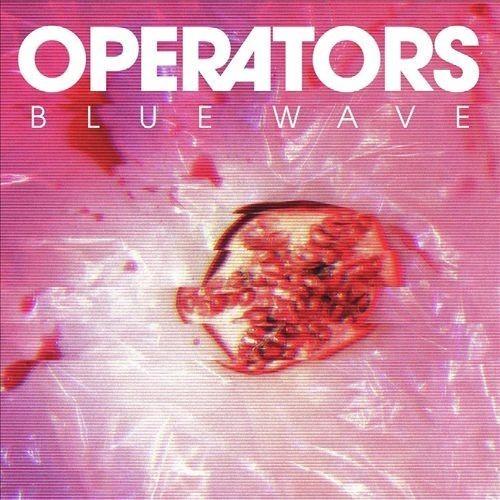 Operators - Blue Wave
