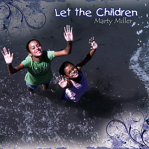 Let the Children