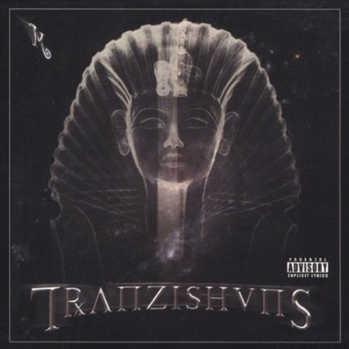 Tranzishuns