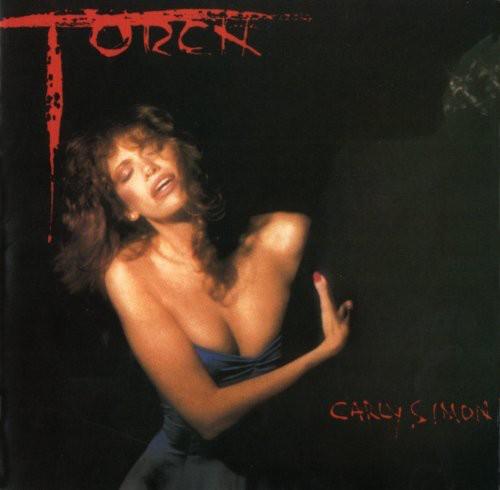 Carly Simon-Torch