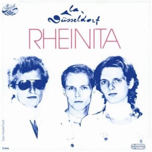 Rheinita & Viva