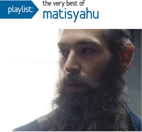 Matisyahu - Playlist: The Very Best Of Matisyahu