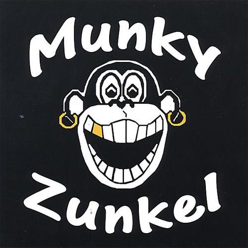 Munky Zunkel