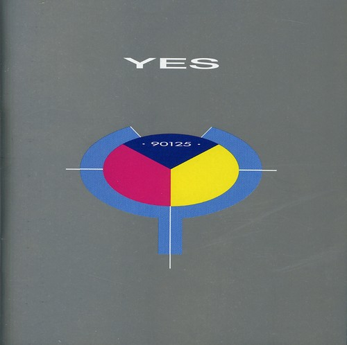 Yes - 90125