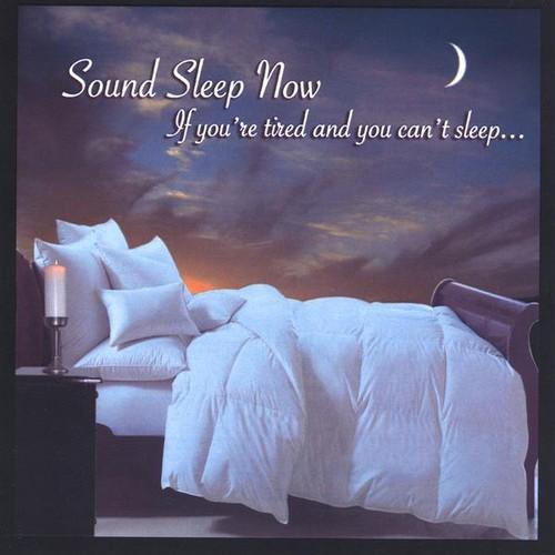 Sound Sleep Now