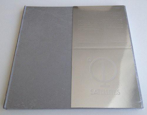 Satellites - Satellites.01