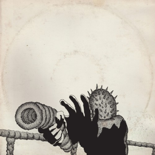 Thee Oh Sees - Mutilator Defeated At Last [Vinyl]