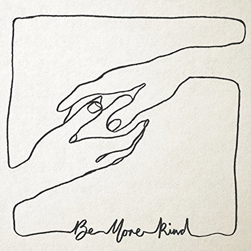 Frank Turner - Be More Kind [Import]