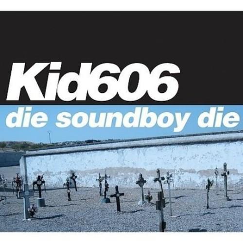 Die Soundboy Die [With CD][EP]