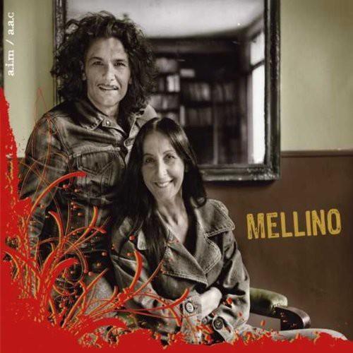 Mellino [Import]