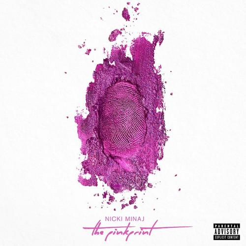 Pinkprint [Explicit Content]