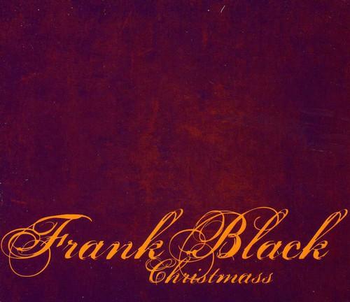 Frank Black - Christmass