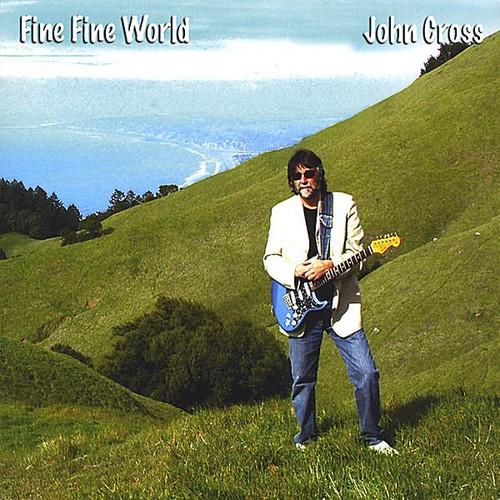 Fine Fine World