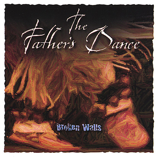 Father's Dance