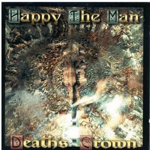 Death's Crown