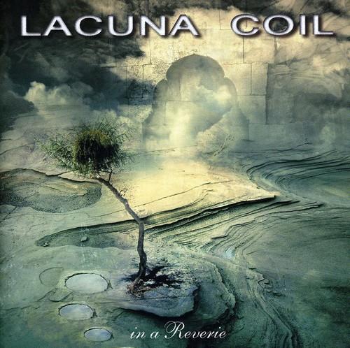 Lacuna Coil - In A Reverie [Import]