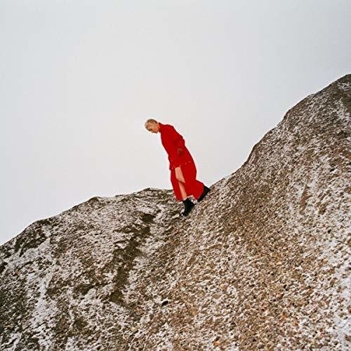 Cate Le Bon - Reward [LP]