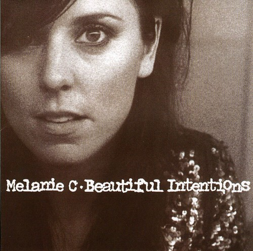 Beautiful Intentions [Import]