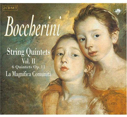 String Quartets 2