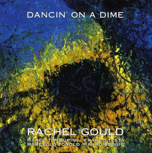 Dancin on a Dime [Import]