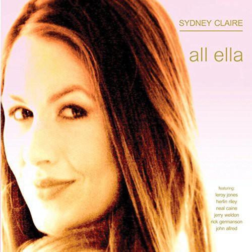 All Ella