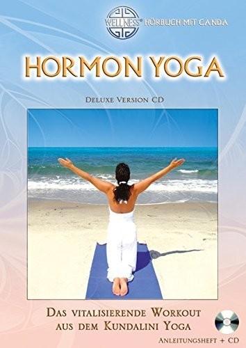 Harmon Yoga