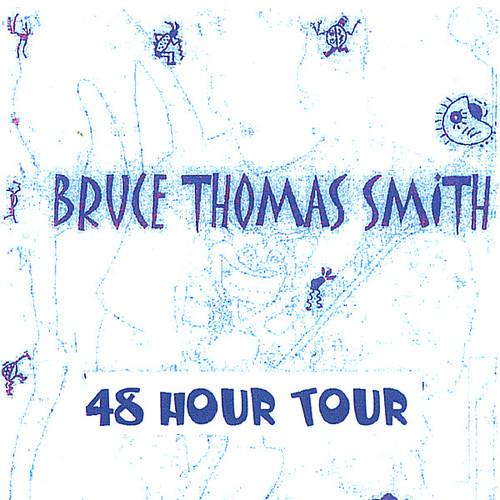 48 Hour Tour